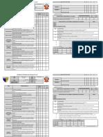 BOLETA DE NOTAS PRIMARIA EN BLANCO.docx