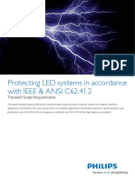 Guidelines_on_Protecting_LED_Systems.pdf