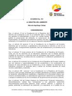 AM-161-Reforma-al-Titulo-V-y-VI-del-TULSMA-RO-631-01-02-2012.pdf