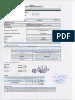 Formato5plaza.comp
