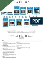 Evolucion del t.v.angie-meliza.pdf