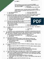 kupdf.com_oblicon-text.pdf