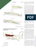 Terrenos Tectonoestratigraficos Del Sur