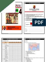 mf-t4b1-2011-latihan.pdf