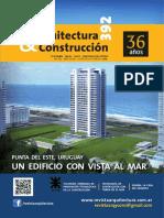 392-mayo.pdf