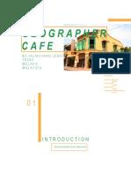 Adaptive Reuse.pdf