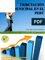 Sesioniitributacionmunicipalenelperu 151020212615 Lva1 App6892