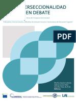 Interseccionalidadendebate_misealweb-1.pdf