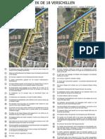 Noordboulevard vs. Parkstad Noord