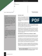 a06v13n1.pdf