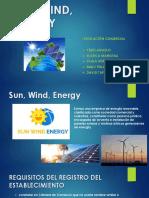 Sun%2c Wind%2c Energy