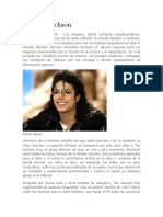 Michael Jackson biografia.docx
