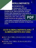8._GLOMERULONEFRITS