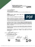 Instrucciones retiro 2.pdf