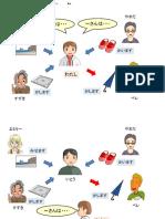 free24.pdf
