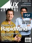 linuxjournal_163