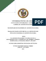 TG0002.pdf