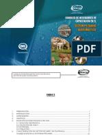 CNC-13 PRODUCCION EN GUATEMALA.pdf