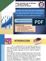 empresagamma-140820162227-phpapp01