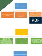 Diapositivas Derecho Internacional