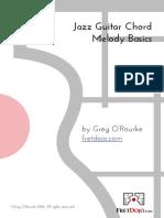 Chord Melody Guitar Basics.pdf