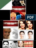 Analisis Estetio Dento Facial