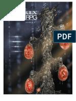 78040861-Matrix-RPG.pdf