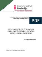 2009-bv-10-17medinaisabel-pdf.pdf