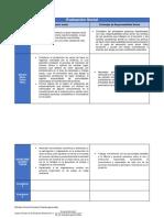 Registro Participación Matriz Impacto Social_ Grupo 219
