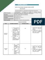 INFORME SEMANAL 15.docx