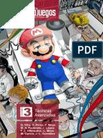 3 - T�cnicas avanzadas.pdf
