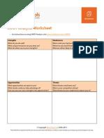 SWOTAnalysisWorksheet.pdf