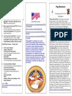 Flag Pamfle2t.pdf