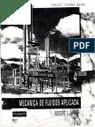 Mecanica de Fluidos Aplicada - Robert L. Mott.pdf