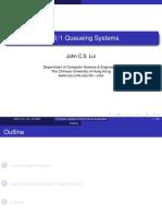 GG1.pdf