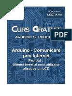 164490704-Curs-Gratuit-Arduino-Lectia-8-Comunicare-Ethernet.pdf