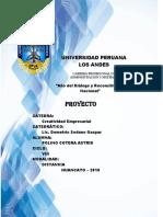 proyecto de producto.docx
