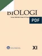 128-fullbook.pdf