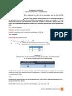 Inf Estadística 2017 - I (1).docx