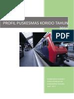 COVER PROFIL KORIDO.docx