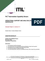 234881237-ITIL-OSA2.pdf