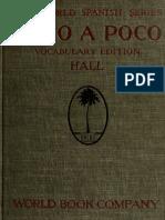 pocopocoelementa00hallrich.pdf