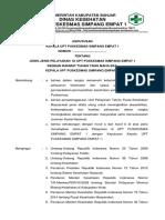 1.1.1.1 SK JENIS PELAYANAN PKMSE1-1.docx