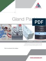 Gland Packing.pdf