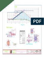 006 DPW2 Seccion Tipica y Detalles-A1-1