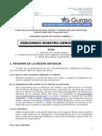 Autocuidados2_4.pdf