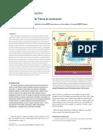 15.La_Fábrica_de_subduccion.pdf