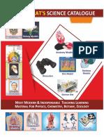 BSMC-Science Catalogue.pdf