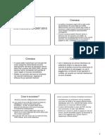 Univ. Calabria_Crisi finanziaria del 2007-2010.pdf