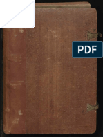 Regimen Sanitatis, Heinrich Von Laufenberg s.xv